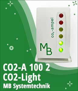 CO2-Light