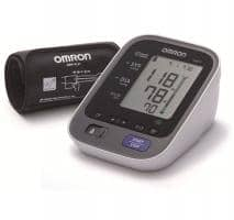 OMRON M500IT (HEM-7322U-D) Upper Arm Blood Pressure Monitor with PC Interface