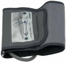 OMRON Cuff S for Blood Pressure Monitors
