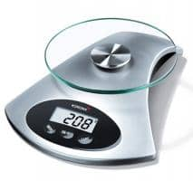 Korona Sandy Elektronic Kitchen Scale