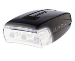 SIGMA Illux Torch Light