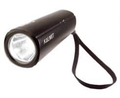 SIGMA Kalmit Torch Light