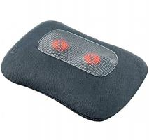 Sanitas SMG 141 Shiatsu Massage Pillow