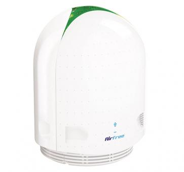 Airfree P125 Air Purifier