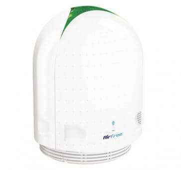 Airfree P40 Air Purifier