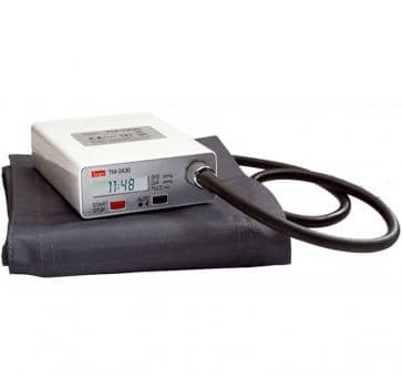 boso TM-2430 PC 2 24-Hour Blood Pressure Monitor