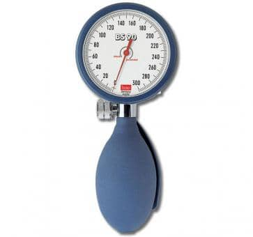 boso BS 90 Mechanical Blood Pressure Device