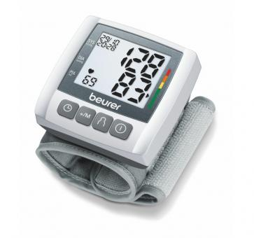 beurer BC 30 Blood Pressure Monitor