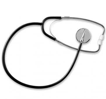 boso Flac Stethoscope