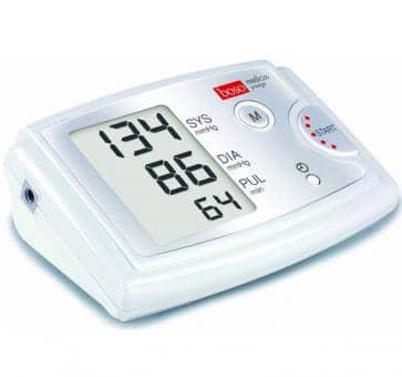 Return boso medicus prestige XL Upper Arm Blood Pressure Mo