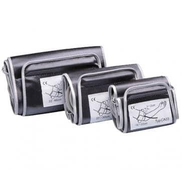 Cuff XL for boso carat professional Upper Arm Blood Pressure Monitor