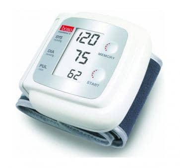 Cuff for medistar S Wrist Blood Pressure Monitor