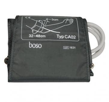 boso cuff XL (CA02), 32 - 48 cm