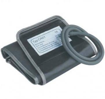boso XS cuff (CA03), 16 - 22 cm