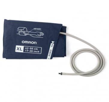 OMRON GS cuff XL (42-50 cm)