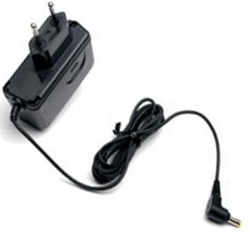 OMRON Power Supply for Upper Arm Blood Pressure Monitors