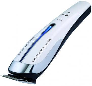 Udo Walz by beurer GK3 900 Beard Trimmer