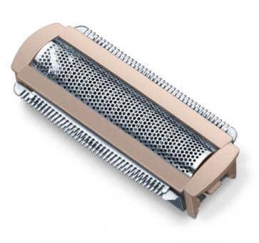 beurer HL 35 Shaver Attachement Replacement Set