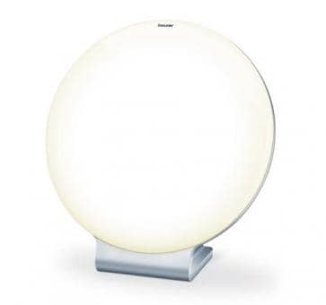 beurer TL 50 Daylight Lamp
