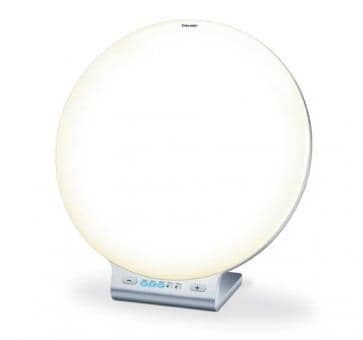 beurer TL 70 Daylight Lamp