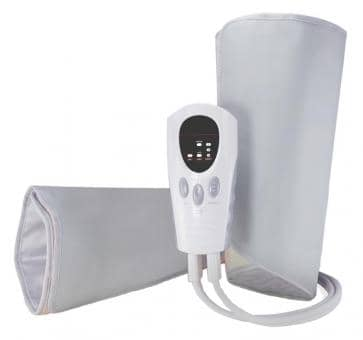 Davita AirPlus Air Leg Massager