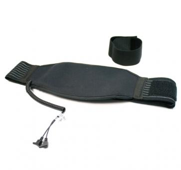 Return prorelax 93735 Therapy Belt for TENS and EMS devices