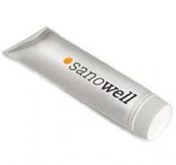 Sanowell Electrode gel