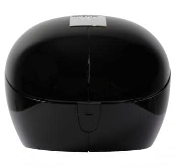 Wellbox S black  beauty care device