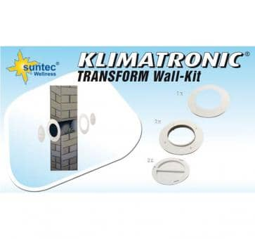Suntec Transform Wall-Kit