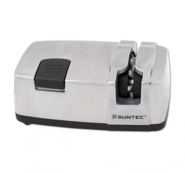 Suntec MES 9967 Knife Sharpener