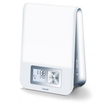 beurer WL 70 Wake-up Light