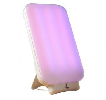 Return DAVITA CleanLite CL 70 Light Therapy Device