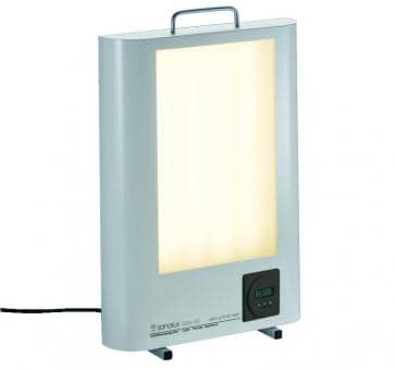 sanalux SAN 40 Light Therapy Lamp