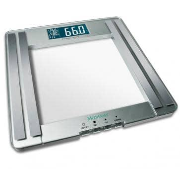 Medisana PSM Digital Diagnostic Scale