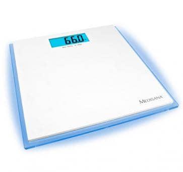 Medisana ISB Personal Scale