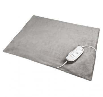Medisana HP 615 Heating Pad
