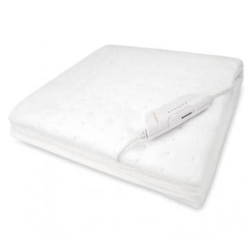Medisana HU 662 Heating Underblanket