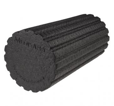 Medisana SolidRoll Massage Roll