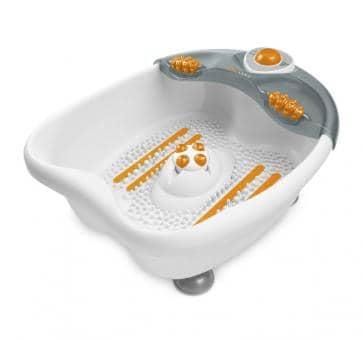 Medisana WBW Foot Jacuzzi Bath