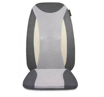 Medisana RBI Shiatsu-Massage Seat Cover