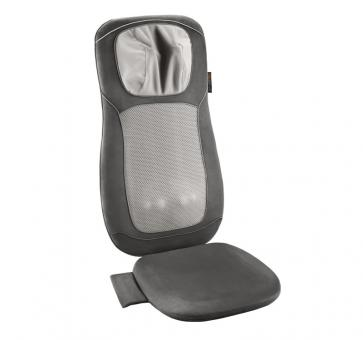 Medisana MC 822 Shiatsu Massage  Seat Cover