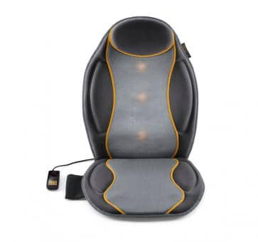 Medisana MCC Massage Seat Cover HD