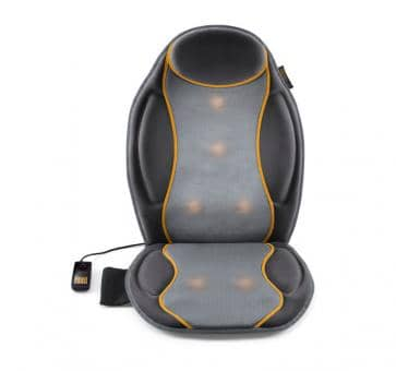 Medisana MC 810 Vibration Massage Seat Cover