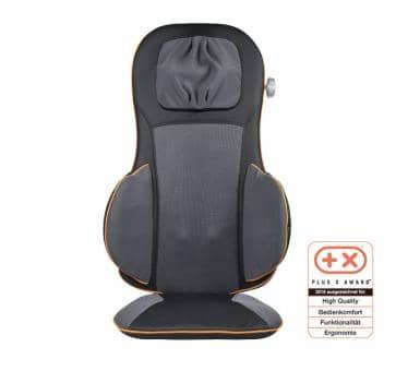 Medisana MC 825 Shiatsu- Akupressure Massage Seat Cover