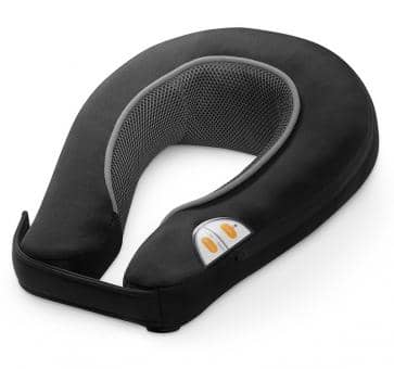 Medisana NM 865 Neck Massager Vibration