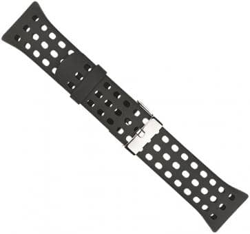Suunto M-Series M5 Strap Male