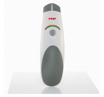 reer SoftTemp 3in1 Contactloze Infraroodthermometer