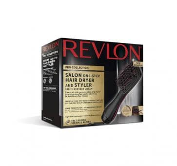Revlon Pro Collection Salon One-Step
