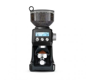 Sage The Smart Grinder Pro Koffiemole