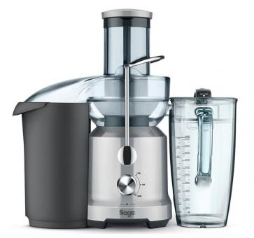 Sage The Nutri Juicer Cold Juicer